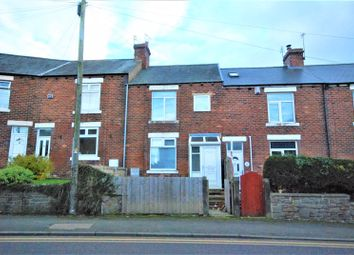 Thumbnail 3 bed terraced house to rent in Beech Grove Terrace South, Crawcrook, Ryton