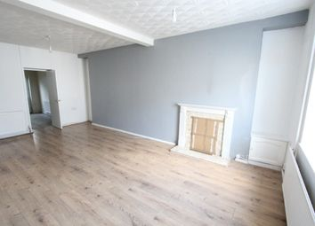 Thumbnail 3 bed terraced house for sale in Glynfach Road -, Porth