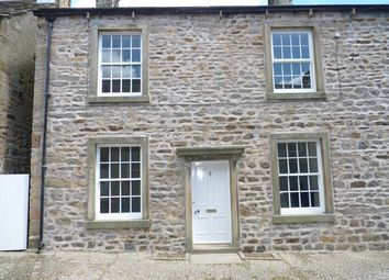 Thumbnail 5 bed town house to rent in 3 Chapel Street, Slaidburn