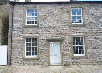Thumbnail 5 bed town house to rent in 3 Chapel Street, Slaidburn