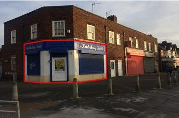 Thumbnail Retail premises to let in 904 Spring Bank West, Kingston Upon Hull