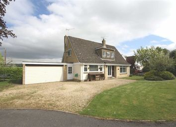 4 bed detached house for sale in Lime Trees, Christian Malford, Wiltshire SN15
