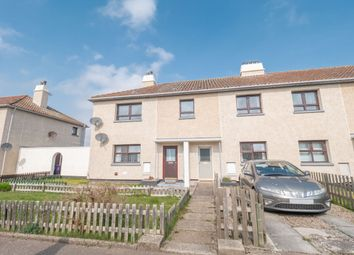 3 bed flat for sale in Mount Avenue, Montrose DD10