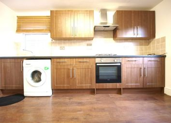 Thumbnail 5 bed flat to rent in Junction Road, Archway