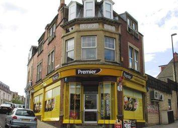 Thumbnail Retail premises for sale in Lower Redland Road, Redland, Bristol