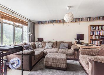 Brickett Close, Ruislip HA4. 1 bed flat