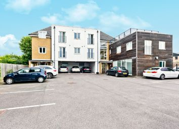 Thumbnail 1 bedroom flat for sale in Alpha Road, Surbiton