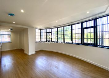 Thumbnail 3 bed flat to rent in Fitzwilliam House, Comer Crescent, Southall