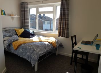 Thumbnail 1 bed detached house to rent in Chantry Avenue, Bedford