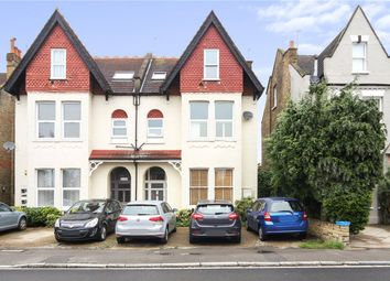 2 bed maisonette for sale in Warwick Road, London W5