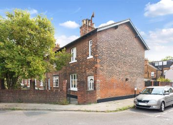 3 bed property for sale in Midland Terrace, London NW2