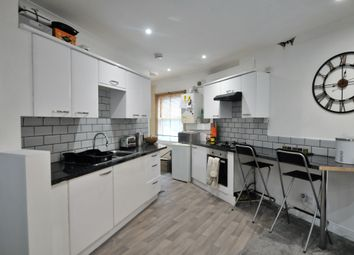 Thumbnail 2 bed end terrace house for sale in Priory Lane, Royston