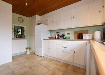 Thumbnail 4 bed end terrace house for sale in Bellview Road, Worthing, West Sussex