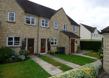 Thumbnail 2 bed property for sale in Perrinsfield, Lechlade, Gloucestershire