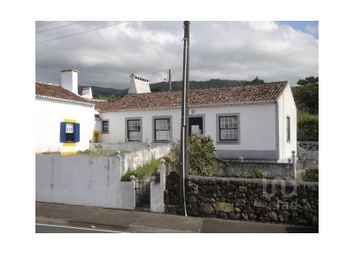 Thumbnail 1 bed detached house for sale in Biscoitos, Praia Da Vitória, Terceira