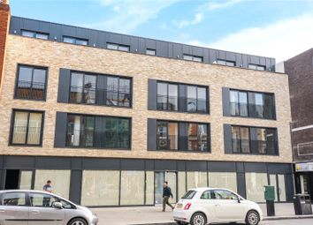 Thumbnail 2 bed flat to rent in Westworth House, Hammersmith