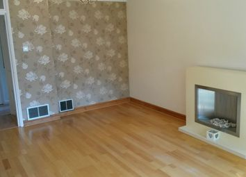 Thumbnail 1 bedroom flat for sale in Crimmond Rise, Halesowen