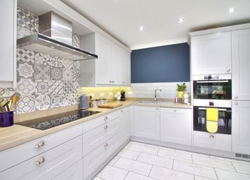 Thumbnail 5 bed semi-detached house for sale in Orchard Gardens, Huntington, York