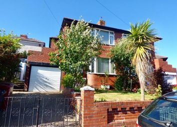 Thumbnail 3 bed semi-detached house for sale in Valley Drive, Barrow-In-Furness, Cumbria