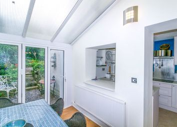 Thumbnail Terraced house for sale in King Street, Penarth