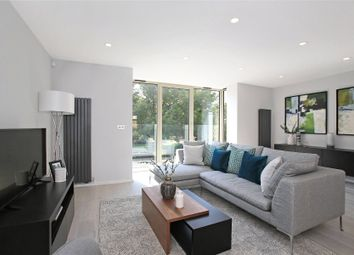 Thumbnail 3 bed property for sale in Dockside Terrace, London