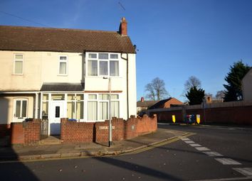 Thumbnail 5 bed terraced house for sale in Beech Avenue, Abington, Northampton
