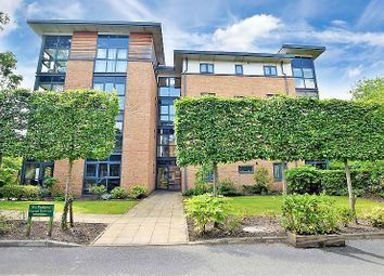 Thumbnail 2 bed flat to rent in Larke Rise, West Didsbury, Didsbury, Manchester