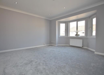 Thumbnail 2 bedroom flat to rent in Easter Dalry Drive, West End
