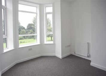 Thumbnail 1 bed flat to rent in 107 Chorley Road, Swinton, Manchester