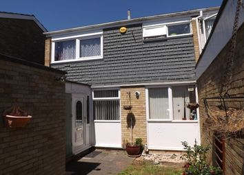 Thumbnail 3 bed property to rent in Wakelin Avenue, Sawston, Cambridge