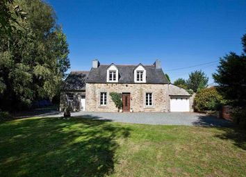 Thumbnail 4 bed detached house for sale in 22160 Carnoët, Côtes-D'armor, Brittany, France