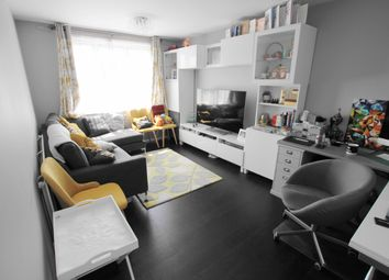 1 bed maisonette for sale in Navestock Close, Chingford E4