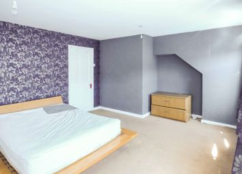 Thumbnail 3 bed cottage to rent in Sorley Street, Sunderland