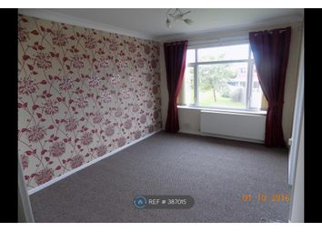 Thumbnail 1 bed flat to rent in Brisbane Place, Blackpool