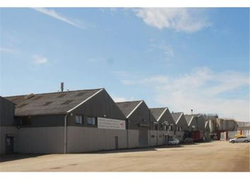 Thumbnail Commercial property to let in Britannia House, Dock Road, Wallasey, Wirral