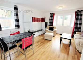 Thumbnail 2 bed terraced house to rent in Tentelow Lane, Norwood Green