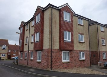 1 bed flat to rent in Deansleigh Park, Shaftesbury SP7