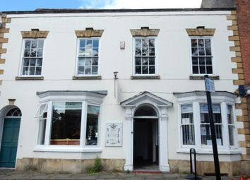Thumbnail Office to let in King Charles Court, Vine Street, Evesham