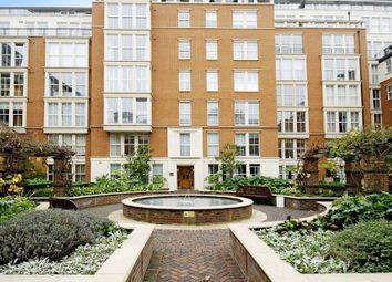 Thumbnail Studio to rent in Kings Road, Chelsea, London