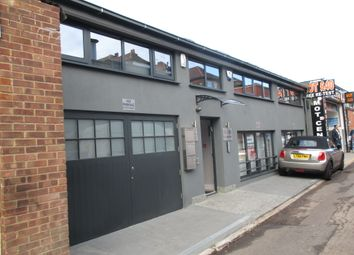 Thumbnail Office to let in Portsdown Mews, Temple Fortune
