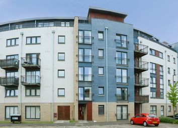 Thumbnail 1 bed flat for sale in East Pilton Farm Crescent, Fettes, Edinburgh