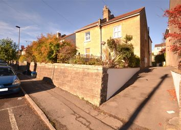 Thumbnail 3 bed semi-detached house for sale in Englishcombe Lane, Bath, Somerset