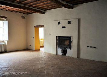 Thumbnail 2 bed apartment for sale in Via Porsenna, Chiusi, Tuscany