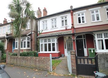 Thumbnail 2 bed flat for sale in Belmont Park, Lewisham