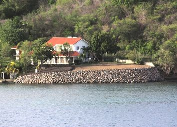 Thumbnail 5 bed villa for sale in Westerhall, St. David, Grenada
