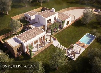 Thumbnail 4 bed villa for sale in Bunyola, Mallorca, The Balearics