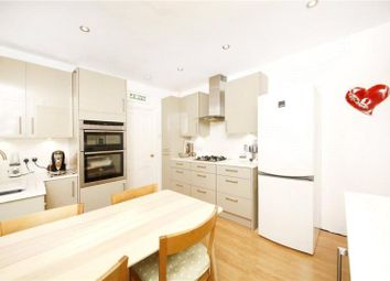 Thumbnail 3 bed flat for sale in Credenhill Street, Streatham Common, London