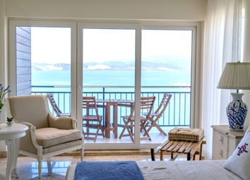 Thumbnail 1 bed apartment for sale in Bodrumturkey, Aegean, Turkey