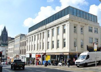 Thumbnail Office to let in Bostel House, West Street, Brighton, East Sussex