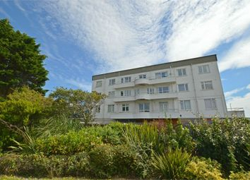 Thumbnail 2 bedroom flat to rent in 3 Banks Road, Poole, Dorset